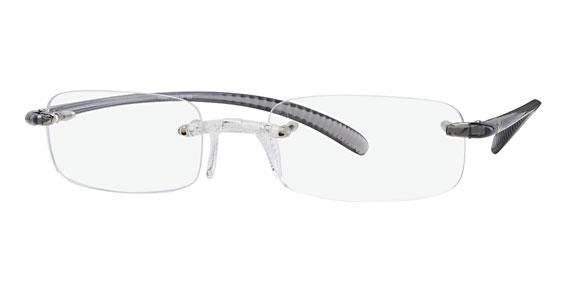 aecb1f0e5e9 Eyewear - BRAND NEW NIKE RIMLESS FRAME GLASSES was sold for R351.00 ...