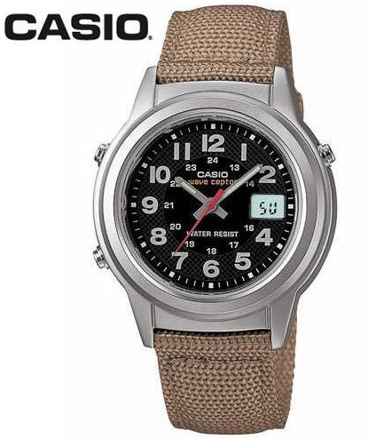 casio wave ceptor watch manual 2556 write a film script online rh qacousticsfhk tk