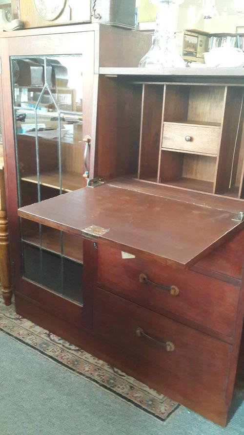 Cupboard In Limpopo Value Forest