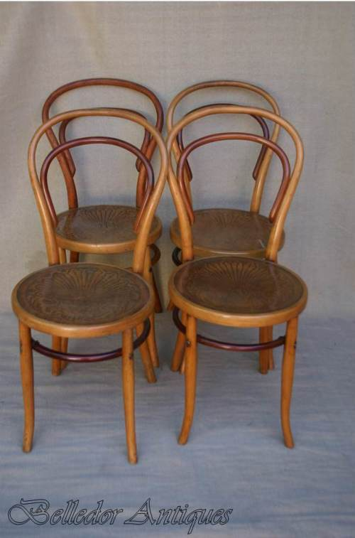 chair in kwazulu natal value forest. Black Bedroom Furniture Sets. Home Design Ideas