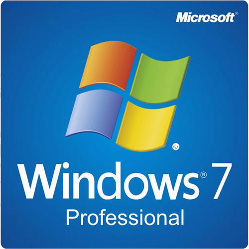 operating systems microsoft windows 7 professional sp1. Black Bedroom Furniture Sets. Home Design Ideas