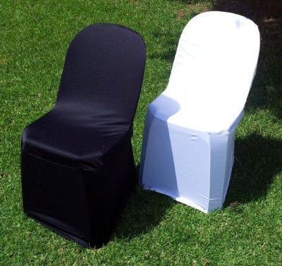 ancona chairs durban hotels - photo#1