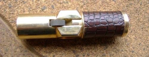 royal gun nice