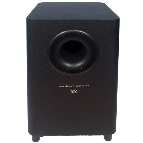 speakers subwoofer for wireless led lightbulb speaker system was. Black Bedroom Furniture Sets. Home Design Ideas