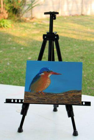 Painting Easel For Sale Cape Town