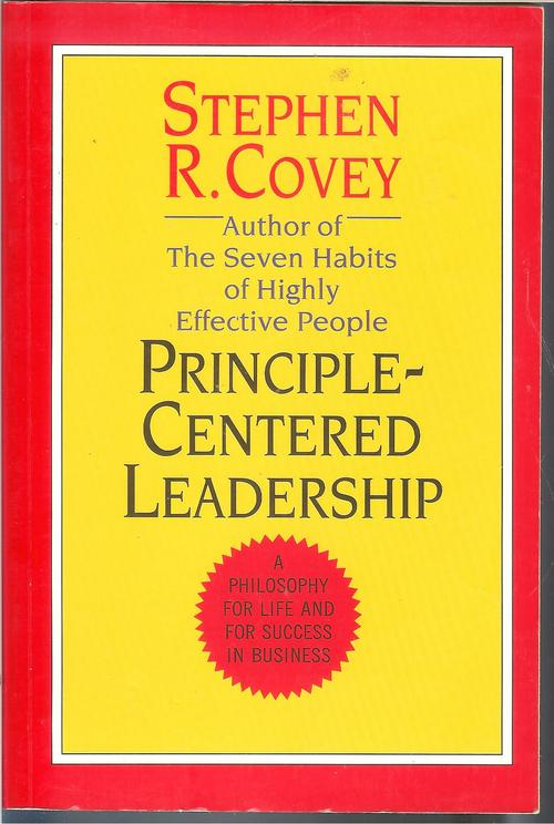 the power of goals stephen covey leadership His goal was to change the world by teaching critical thinking skills and other leadership principles to create a quiet revolution and leave a lasting legacy what covey was best known for is his refusal to criticize others.
