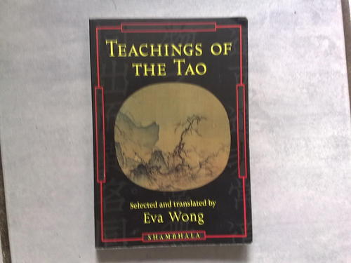 understanding the philosophy of the tao The best books on taoism: both fiction and non-fiction preference is given to the philosophical tradition, but feel free to add mystical and religious books as well.