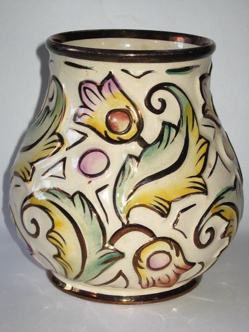 Wade Vases Antiques Best 2000 Antique Decor Ideas