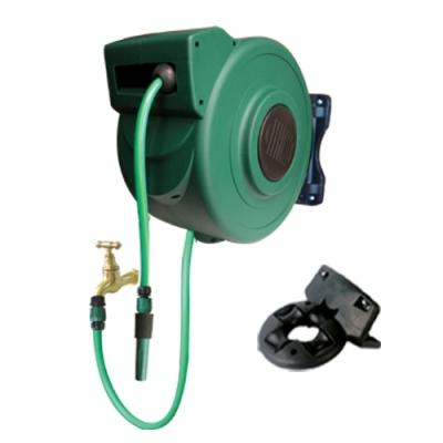 Other garden hand tools equipment retractable hose for Garden hose solutions