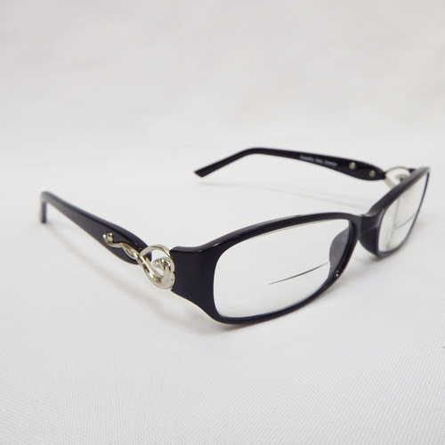 Reading Glasses Frame Measurements : Eyewear - Castello reading glasses frame - Size : 53/16 ...