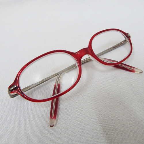 Reading Glasses Frame Size : Eyewear - Chupa Chups childrens reading glasses frame ...