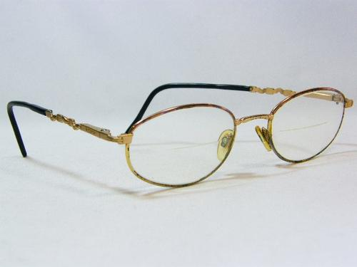 Eyewear - Vintage OPERA frame for reading glasses - very ...