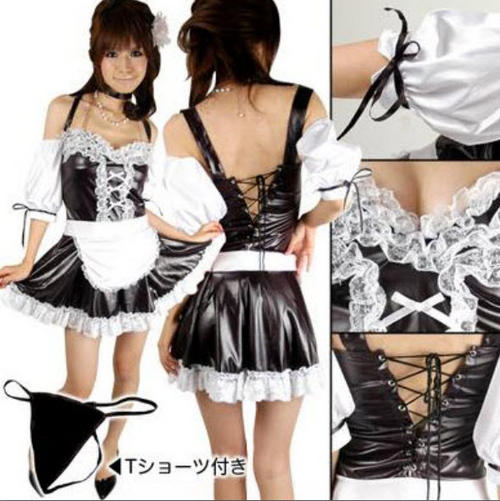 Other costumes accessories sexy adult costume neck halter pvc remarks all item sold will keep for 7 days only starting from date of sales after it will be relisted for selling again if buyer does not pay solutioingenieria Gallery