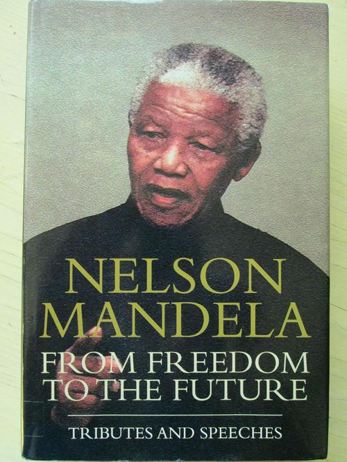 essay on nelson mandela as a leader Essays - largest database of quality sample essays and research papers on nelson mandela leadership.