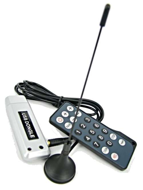 Blazevideo hdtv player | digital tv software | dvb-t, atsc, isdb-t.