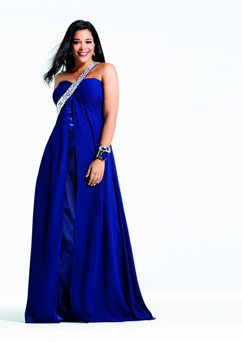 Formal Dresses Matric Dancematric Farewellevening Dress For The