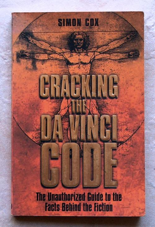 cracking the code of judaism Cracking god's code even many orthodox jews regard the codes as a kind of parlor trick that is irrelevant to the essence of judaism besides.