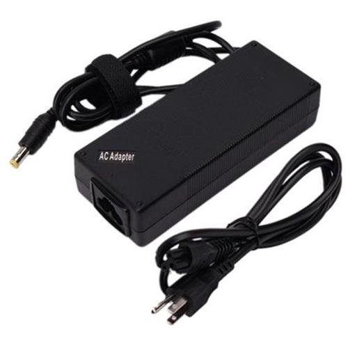 b6c49d5869e8 Power Supply Charger for IBM ThinkPad T21 T23 T42 T43