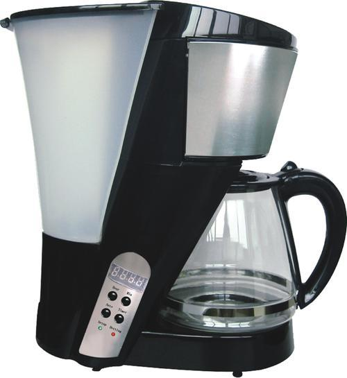 Handleiding Daalderop Professional Coffee Maker : Tea & Coffee Makers - Sunbeam Professional Coffee Maker!!!!!!!!! was sold for R260.00 on 22 Apr ...