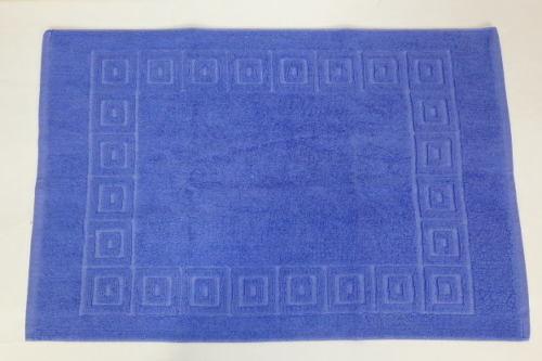 bath towels mats five star terry lustre grecian key 100 cotton 650 gms bath mat free. Black Bedroom Furniture Sets. Home Design Ideas