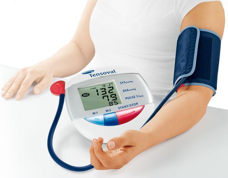 Как снизить пульс в домашних условиях: быстрые и регулярные 43