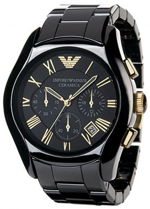 подойдет для emporio armani ceramic watch replica запах