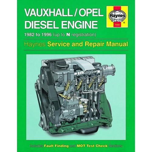 diesel engine in western cape value forest. Black Bedroom Furniture Sets. Home Design Ideas