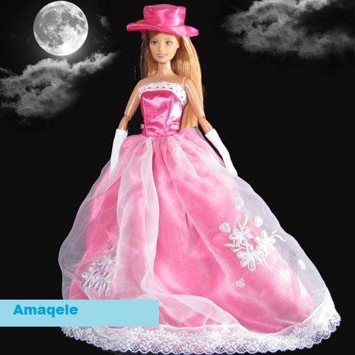 baee357ef97 Clothing - Barbie Clothes