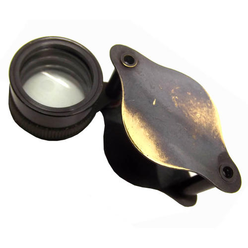 Loupe In South Africa Value Forest