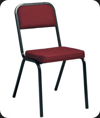 Rick Stacker Chairs x 40  sc 1 st  Bidorbuy & Furniture - Rick Stacker Chairs x 40 was sold for R4500.00 on 13 ...