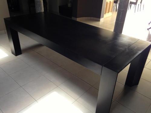 CORICRAFT ARC4500 Dining Room Table