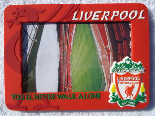 Photo Frames - Liverpool Photo Frame!! was sold for R11.00 on 28 Jul ...