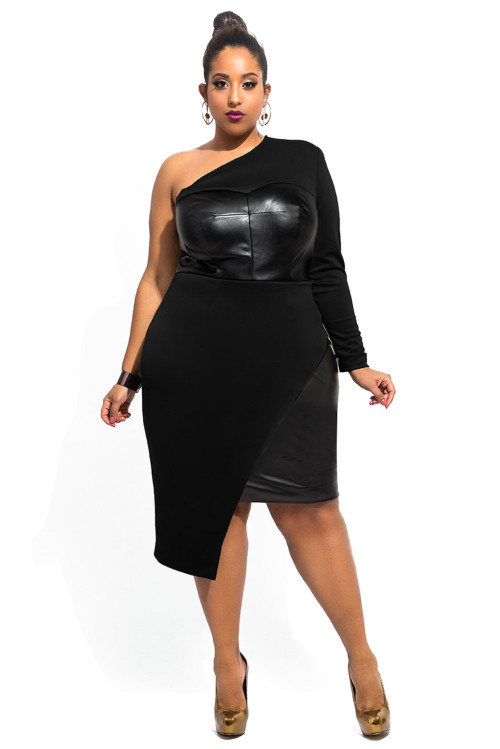 plus size clothes 3x-4x