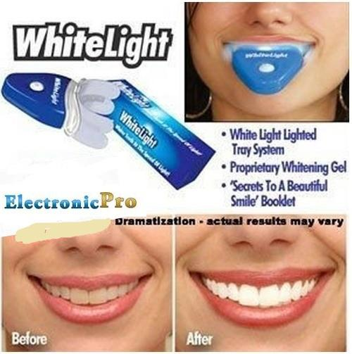 soap gels wash lotions white light teeth whitening kit was sold. Black Bedroom Furniture Sets. Home Design Ideas