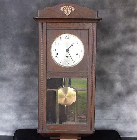 cuckoo wall clocks a bold and beautiful vintage