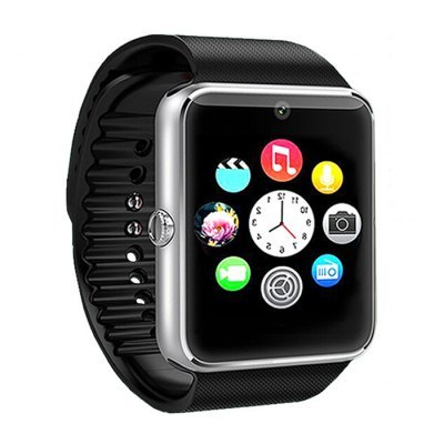 Sony smartwatch 2 price south africa