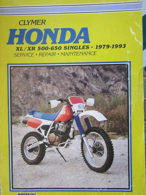 honda xr 500 manual product user guide instruction u2022 rh testdpc co honda xr500r manual pdf honda xr500 manual free download