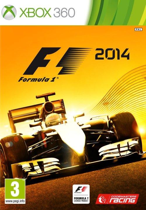 games xbox 360 november 2014