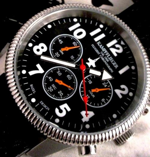 legacy vostok airforce watch p air watches russian force