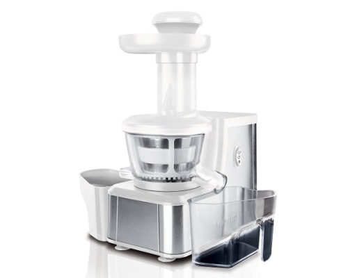 juicer in South Africa value Forest