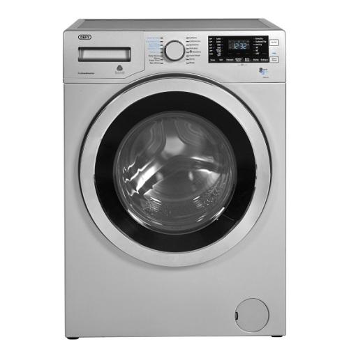 wash dryer machine