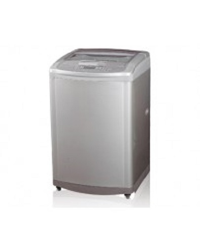 b0790d9e7ccf70 Washing Machines   Dryers - Defy Top Loader Laundromaid 13Kg ...