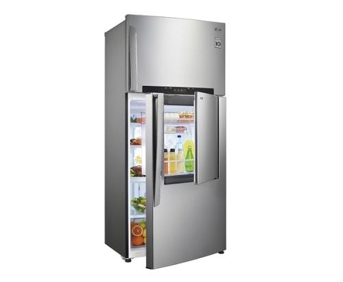 Freezer In Gauteng Value Forest