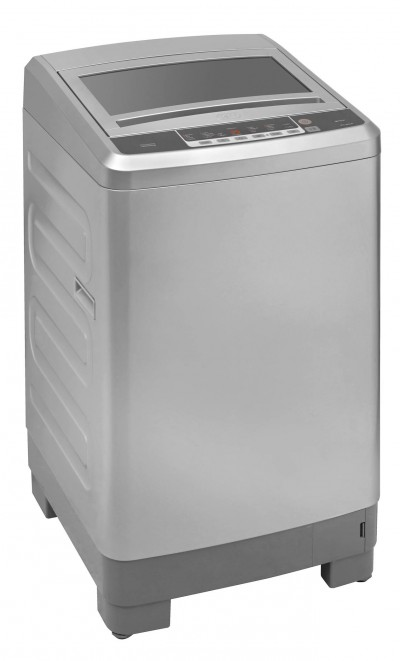 04d086281070b6 Washing Machines   Dryers - Defy 8KG LaundroMaid Top Loader Washing ...