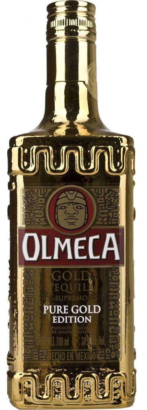 Buy olmeca tequila reposado gold at best price, china wide delivery.