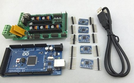 Explore Arduino, Plugs e muito mais! - brpinterestcom