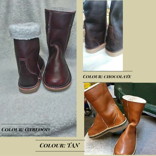 5309ad88d9ad Instep Ugg Boots Cape Town
