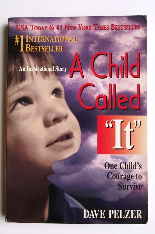 book report a child called it The child called it this book/movie report the child called it and other 63,000+ term papers, college essay examples and free essays are available now on reviewessayscom.