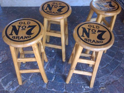 Other Antiques amp Collectables bar stools jack daniels  : 2742234150814131258AL0394c from www.bidorbuy.co.za size 500 x 375 jpeg 41kB