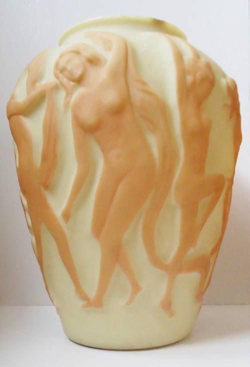 Dance Nudes 6